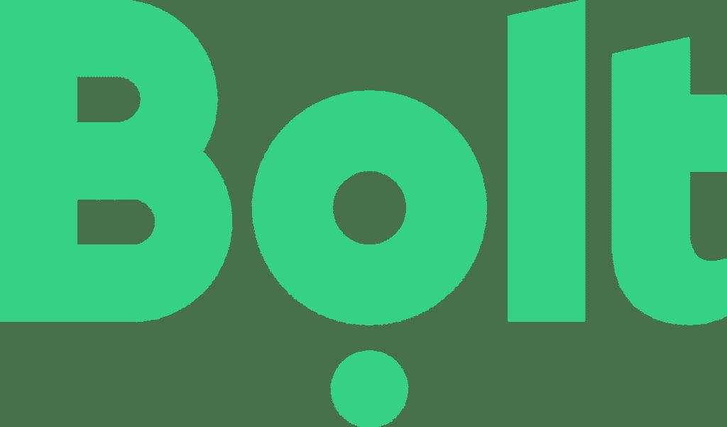 Trottinette Electrique Bolt Paris Logo