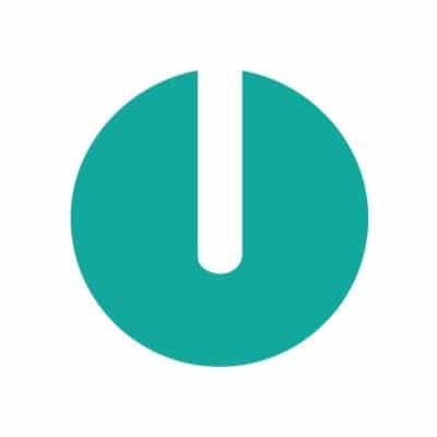 logo ufo trottinette