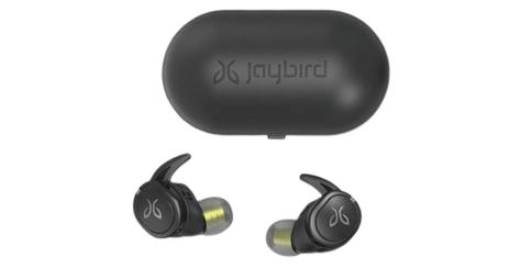 Jaybird Run meilleurs ecouteurs bluetooth true wireless 2019 comparatif
