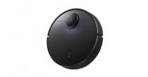 Xiaomi Roborock S4 aspirateur qualite prix