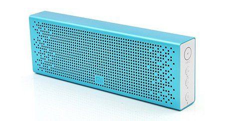xiaomi mi bluetooth speaker enceinte